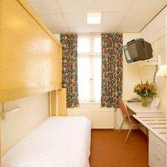 Trianon Hotel комната для гостей фото 2