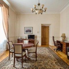 Гостиница Будапешт в Москве - забронировать гостиницу Будапешт, цены и фото номеров Москва комната для гостей фото 4