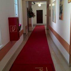 Отель HAYDN Вена интерьер отеля фото 6