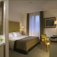 Hotel Bonvecchiati Венеция комната для гостей