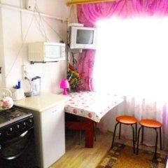 Гостиница Inn Mechta Apartments в Самаре отзывы, цены и фото номеров - забронировать гостиницу Inn Mechta Apartments онлайн Самара фото 5