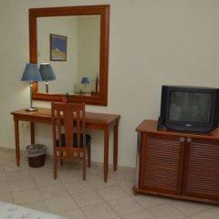 Отель Bravo Djerba Тунис, Мидун - отзывы, цены и фото номеров - забронировать отель Bravo Djerba онлайн удобства в номере