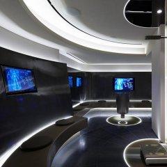 Отель The Shilla Seoul Южная Корея, Сеул - 1 отзыв об отеле, цены и фото номеров - забронировать отель The Shilla Seoul онлайн развлечения