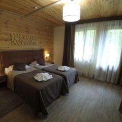 Гостиница Ozero Vita фото 19