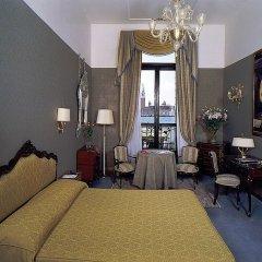 Hotel Locanda Vivaldi Венеция комната для гостей фото 3