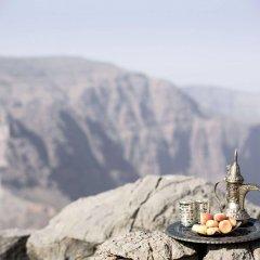 Отель Anantara Al Jabal Al Akhdar Resort Оман, Низва - отзывы, цены и фото номеров - забронировать отель Anantara Al Jabal Al Akhdar Resort онлайн в номере