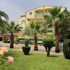 Amaris Apartments Турция, Мармарис - отзывы, цены и фото номеров - забронировать отель Amaris Apartments онлайн