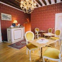 Отель Locanda Correr Италия, Венеция - 1 отзыв об отеле, цены и фото номеров - забронировать отель Locanda Correr онлайн в номере фото 2