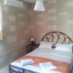 Отель Via Via Hotel Греция, Родос - отзывы, цены и фото номеров - забронировать отель Via Via Hotel онлайн комната для гостей фото 4