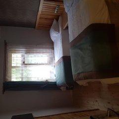 Sis Hotel удобства в номере