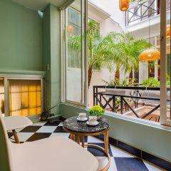 Отель Ohana Hotel Вьетнам, Ханой - отзывы, цены и фото номеров - забронировать отель Ohana Hotel онлайн фото 29