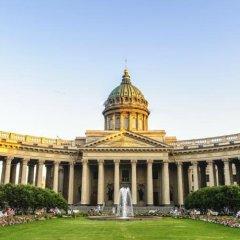 Гостиница Samsonov hotel on Nevsky 23 в Санкт-Петербурге отзывы, цены и фото номеров - забронировать гостиницу Samsonov hotel on Nevsky 23 онлайн Санкт-Петербург