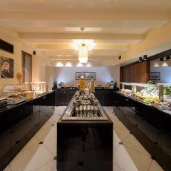 Отель Palazzo Veneziano Италия, Венеция - 1 отзыв об отеле, цены и фото номеров - забронировать отель Palazzo Veneziano онлайн питание