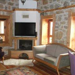 Mogla Tashan Hotel Турция, Атакой - отзывы, цены и фото номеров - забронировать отель Mogla Tashan Hotel онлайн комната для гостей фото 2