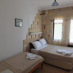 Foca Ensar Hotel Турция, Фоча - отзывы, цены и фото номеров - забронировать отель Foca Ensar Hotel онлайн комната для гостей фото 2
