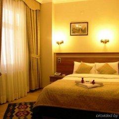 Fors Hotel комната для гостей фото 3