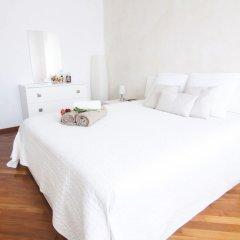 Отель Alessia's Flat - Tortona Милан комната для гостей фото 4