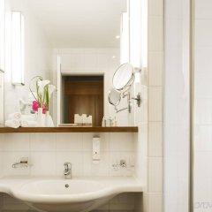 Отель Abion Villa Suites Германия, Берлин - отзывы, цены и фото номеров - забронировать отель Abion Villa Suites онлайн ванная