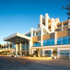 Отель Salini Resort Нашшар