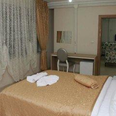 Imperial Tower Hotel Турция, Ван - отзывы, цены и фото номеров - забронировать отель Imperial Tower Hotel онлайн комната для гостей
