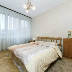 Гостиница Kiev Zoloti Vorota Украина, Киев - отзывы, цены и фото номеров - забронировать гостиницу Kiev Zoloti Vorota онлайн комната для гостей фото 4