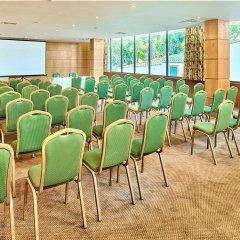 Отель Baia Grande Португалия, Албуфейра - отзывы, цены и фото номеров - забронировать отель Baia Grande онлайн помещение для мероприятий фото 2