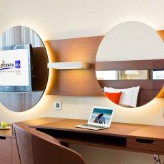 Отель Radisson Blu Resort & Congress Centre, Сочи фото 2