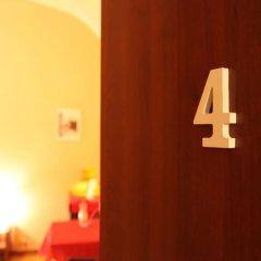 Отель B&B Carlo Felice детские мероприятия фото 2