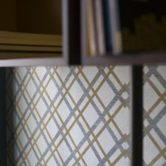 Апартаменты Castello Sforzesco Suites by Brera Apartments интерьер отеля