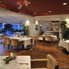Crowne Plaza Hotel & Suites Landmark Шэньчжэнь питание