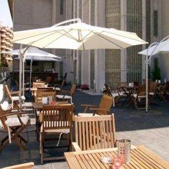 Hotel Sercotel Suite Palacio del Mar фото 4