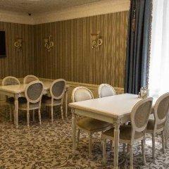 Гостиница Разумовский в Омске отзывы, цены и фото номеров - забронировать гостиницу Разумовский онлайн Омск помещение для мероприятий