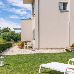 Отель Seaview Luxurious Apartment near Corfu Town - Adults Only By Konnect Греция, Корфу - отзывы, цены и фото номеров - забронировать отель Seaview Luxurious Apartment near Corfu Town - Adults Only By Konnect онлайн