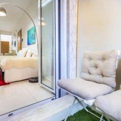 Отель Adorable flat for 4 ppl in Kolonaki Греция, Афины - отзывы, цены и фото номеров - забронировать отель Adorable flat for 4 ppl in Kolonaki онлайн комната для гостей фото 2