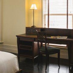Отель Place DArmes Канада, Монреаль - отзывы, цены и фото номеров - забронировать отель Place DArmes онлайн удобства в номере