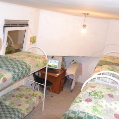 Гостиница Hostel on Kontraktova Ploshcha Украина, Киев - отзывы, цены и фото номеров - забронировать гостиницу Hostel on Kontraktova Ploshcha онлайн в номере
