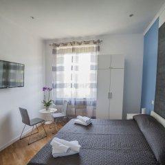 Отель Guest House Vignola комната для гостей фото 4