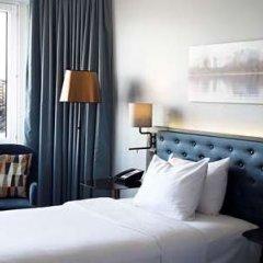 Отель Hilton Helsinki Strand Финляндия, Хельсинки - - забронировать отель Hilton Helsinki Strand, цены и фото номеров балкон