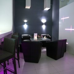 Business Hotel Tunis in Tunis, Tunisia from 78$, photos, reviews - zenhotels.com in-room amenity