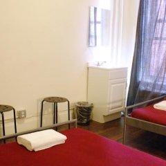 Отель Chelsea Highline Hotel США, Нью-Йорк - отзывы, цены и фото номеров - забронировать отель Chelsea Highline Hotel онлайн детские мероприятия