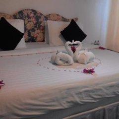 Tea Bush Hotel - Nuwara Eliya в номере