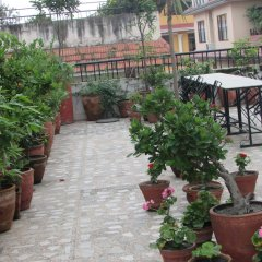 Отель The Sacred Valley Home Непал, Катманду - отзывы, цены и фото номеров - забронировать отель The Sacred Valley Home онлайн