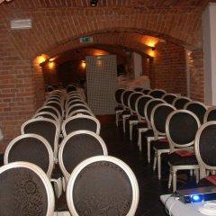 Отель Assenzio Чехия, Прага - 14 отзывов об отеле, цены и фото номеров - забронировать отель Assenzio онлайн помещение для мероприятий фото 2