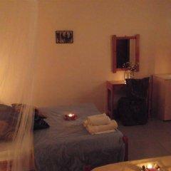 Отель Onar Rooms & Studios Греция, Остров Санторини - отзывы, цены и фото номеров - забронировать отель Onar Rooms & Studios онлайн спа фото 2