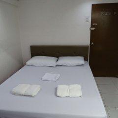 Отель Gaius Pension Inn Филиппины, Манила - отзывы, цены и фото номеров - забронировать отель Gaius Pension Inn онлайн комната для гостей