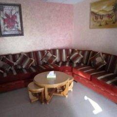 Отель Cleopetra Hotel Иордания, Вади-Муса - отзывы, цены и фото номеров - забронировать отель Cleopetra Hotel онлайн комната для гостей фото 2