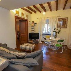 Отель Hintown Spianata Castelletto Генуя комната для гостей