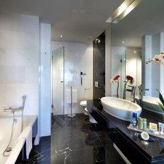 Отель Eurostars Das Letras ванная