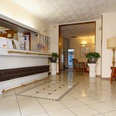 Hotel Basilea интерьер отеля фото 3