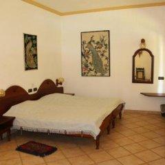 Отель Queen River Inn Шри-Ланка, Берувела - отзывы, цены и фото номеров - забронировать отель Queen River Inn онлайн комната для гостей фото 2